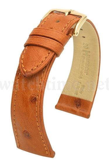 armband-massai