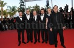 Cannes 2010: Shia LaBeouf, Franck Langella, Michael Douglas, Josh Brolin, Carey Mulligan, Oliver Stone
