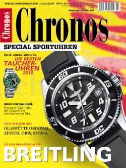 chronos_sport-2010