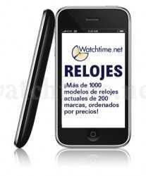 iphone-app-uhrenkatalog-spanisch