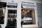 Girard-Perregaux New York