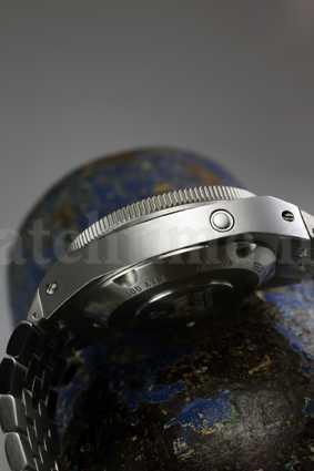 prodiver-heliumventil-lunette-makro-chronos