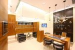 Neue Panerai-Boutique in Hongkong