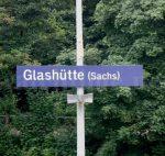 Die UHREN-MAGAZIN Leserreise nach Glashütte 2014 ist unterwegs.