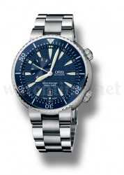 zp_divers_smallsecond_date_blue_mb