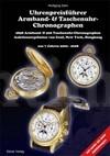 Uhrenpreisführer Armband- und Taschenuhr-Chronographen