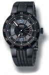 Flitzer: das Uhrenmodell Williams F1 Team Day Date von Oris