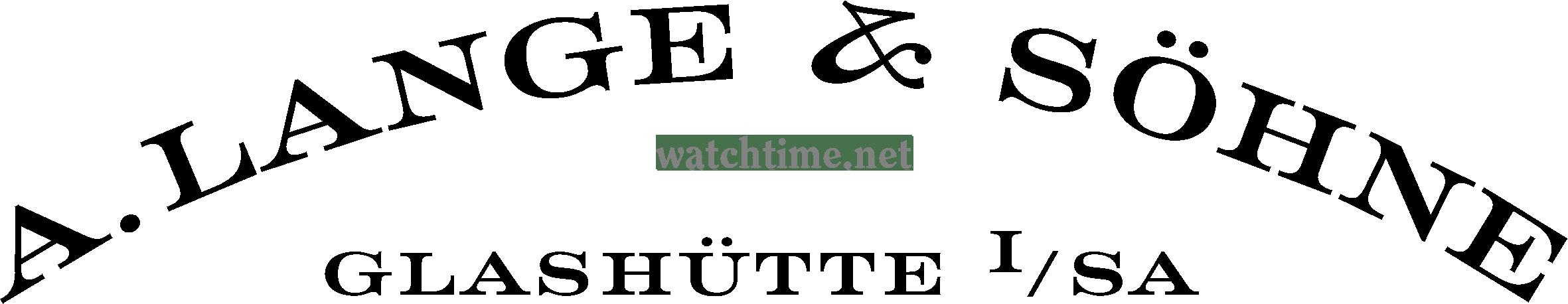A. Lange & Söhne: Neuer CEO » Das Uhren Portal: Watchtime.net