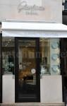 Boutique-Eröffnung in Paris: Glashütte Original