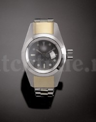 Rolex Deap-See Special