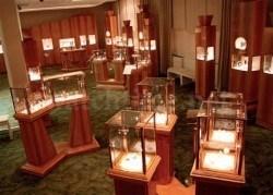 uhrenmuseum-patek-philippe