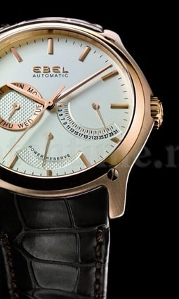 1215835_day-date-power-reserve_stainless-rose-gold_pr