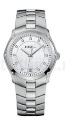 EBEL Classic Sport Grande