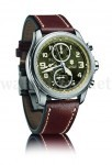 Die Infantry Vintage Chrono Mechanical von Victorinox