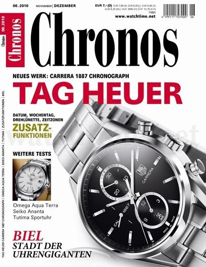 chronos-6-10