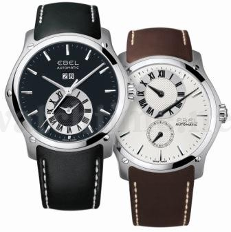 ebel-classic-hexagon_duo