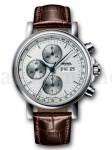 Der Héritage Grand Chronographe von Nivrel