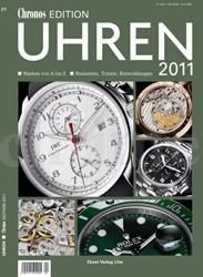 edition-2011_250