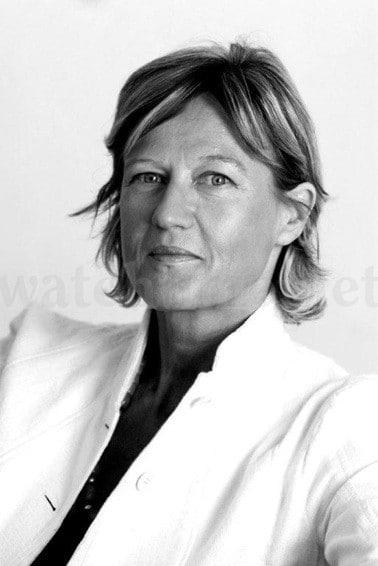 Monica Mailander Macaluso ist die neue Verwaltungsratsvorsitzende der Sowind-Gruppe.