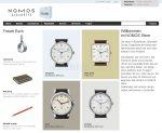 nomos-mit-eigenem-webshop