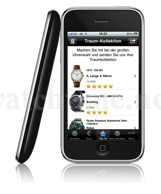 um_app-2010