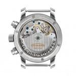 Guinand Chronometer-Chronograph ETA/Valjoux 7750