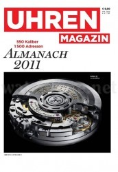 almanach_2011_titel_internet
