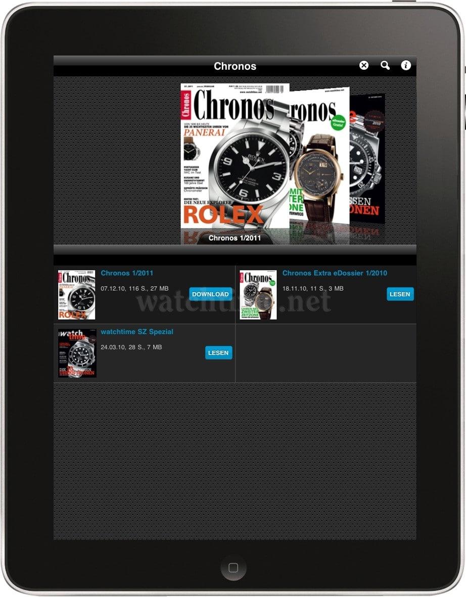 app-ubersicht-chronos