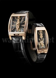 corum-golden-bridge