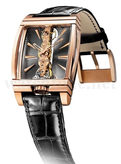corum-golden-bridge-men