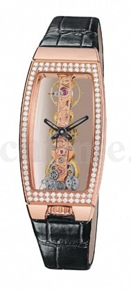 corum-miss-golden-bridge