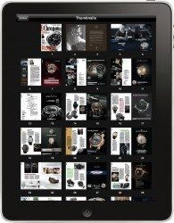 ipad-chronos-thumbnails