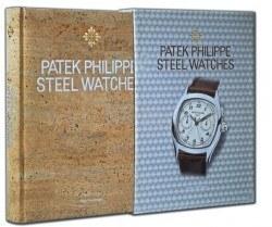 patek-philippe-steel-watches