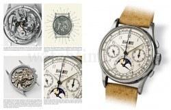 patek-philippe-steel-watches-seite-314-315