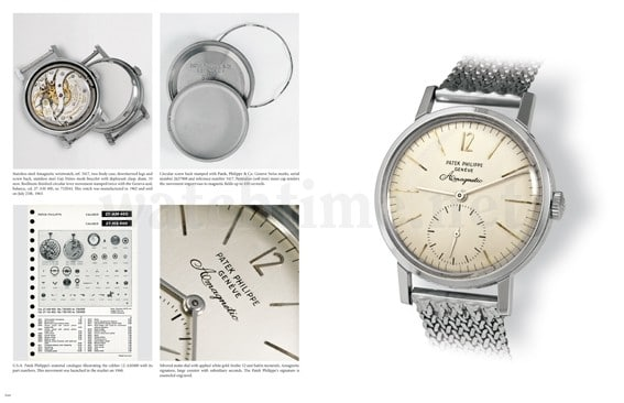 patek-philippe-steel-watches-seite-344-345