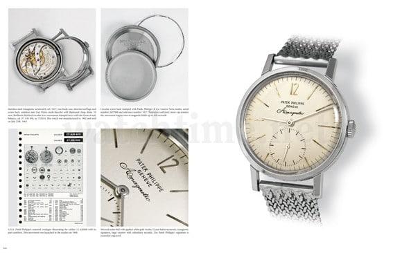 patek-philippe-steel-watches-seite-344-345