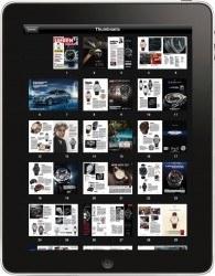 uhren-magazin-ipad-thumbnails