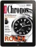 ipad-chronos-titel1