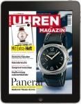 uhren-magazin-ipad-titel