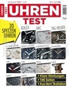 uhren-magazin_sonderheft_test_2011_v2