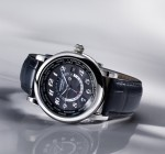 Reisebegleiter: die Montblanc Star World-Time GMT Automatic