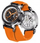 Die Tissot T-Race MotoGP C01.211 Limited Edition 2011