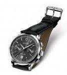Der neue Chronograph Extra-fort Grande Taille von Eberhard & Co.