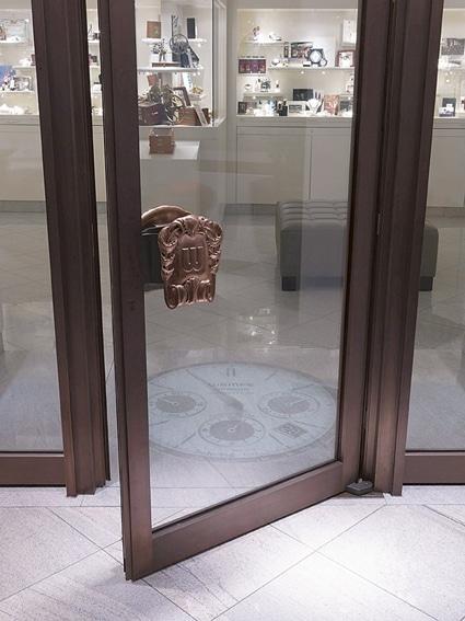 Wempe-Museum zeigt Uhren, Schmuck und Zeitgeschichte