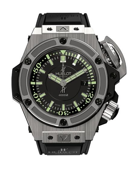 http://www.watchtime.net/magazine-de/wp-content/uploads/2011/06/Hublot-Oceanographic.jpg