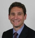 TAG Heuer's neuer Mann an der Spitze: Jean-François Hartwig