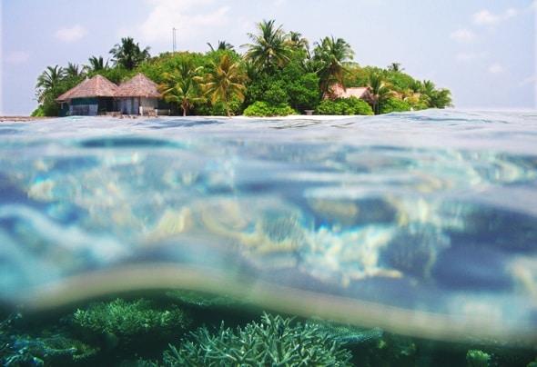 Bluepeace Maldives