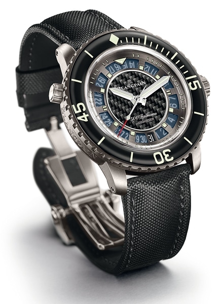 Uhrenmodell_500-Fathoms-Only-Watch_Blancpain