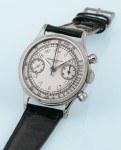 Uhrenmodell_Referenz1463_Patek_Philippe