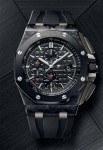 Exportschlager aus der Schweiz: Uhren